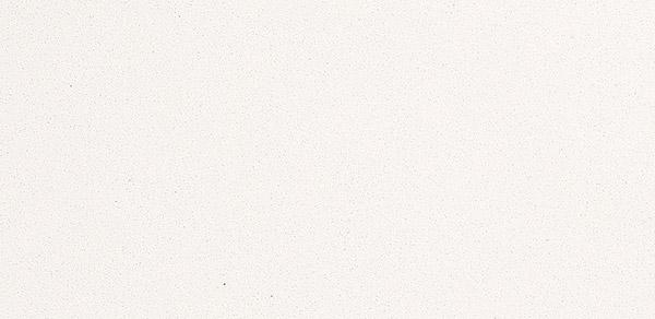 BQ201 - Milky white サイズ:1420mm × 3050mm 厚さ:12㎜・20㎜・30㎜