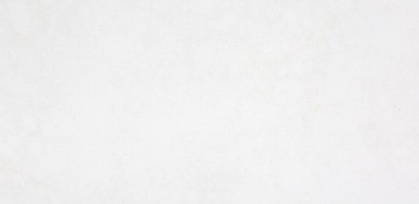 BQ206 - Thasos サイズ:1420mm × 3050mm 厚さ:12㎜・20㎜・30㎜