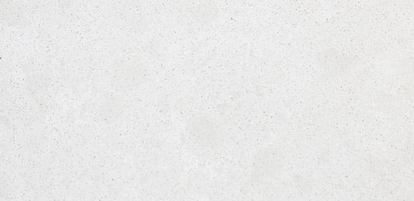 BQ2088 - Onyx White サイズ:1420mm × 3050mm 厚さ:12㎜・20㎜・30㎜