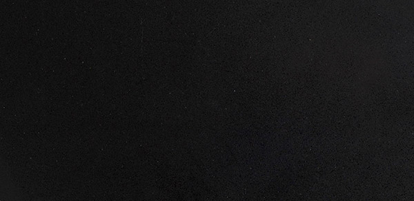 BQ2101 - Pure Black サイズ:1420mm × 3050mm 厚さ:12㎜・20㎜・30㎜