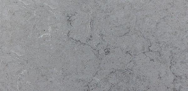 BQ2607 - Serizzo Monterosa サイズ:1420mm × 3050mm 厚さ:12㎜・20㎜・30㎜