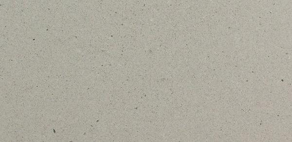 BQ277 - Santenay サイズ:1420mm × 3050mm 厚さ:12㎜・20㎜・30㎜