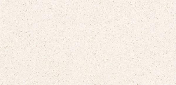 BQ400 - Silver White サイズ:1420mm × 3050mm 厚さ:12㎜・20㎜・30㎜