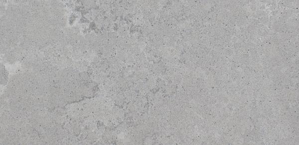 BQ5260 - Beton サイズ:1440mm × 3050mm 厚さ:5mm