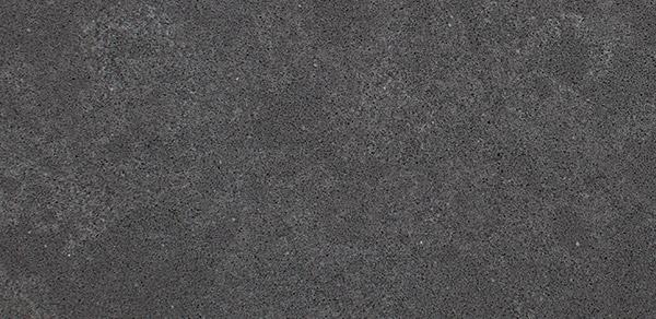 BQ5261 - Metarica サイズ:1440mm × 3050mm 厚さ:5mm