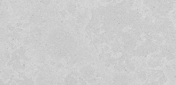 BQ5290 - Nude サイズ:1440mm × 3050mm 厚さ:5mm