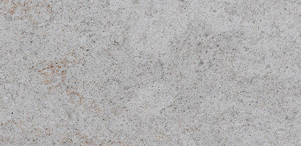 BQ5291 - Rusty サイズ:1440mm × 3050mm 厚さ:5mm