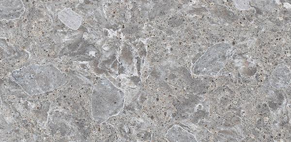 BQ5731 - Lombardy Grey サイズ:1440mm × 3050mm 厚さ:5mm