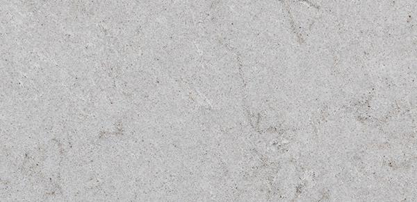 BQ5861 - Genio サイズ:1440mm × 3050mm 厚さ:5mm