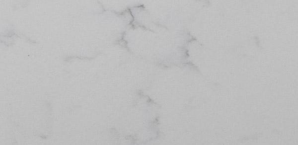 BQ5862 - Oceanid サイズ:1440mm × 3050mm 厚さ:5mm