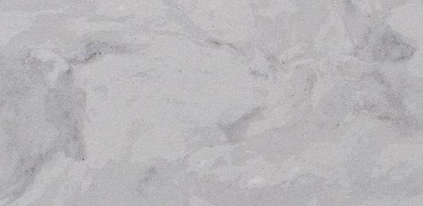 BQ5990 - White Fantasy サイズ:1440mm × 3050mm 厚さ:5mm
