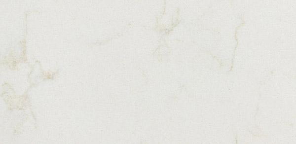 BQ8220 - Carrara サイズ:1420mm × 3050mm 厚さ:12㎜・20㎜・30㎜