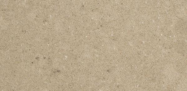 BQ8437 - Jura Grey サイズ:1420mm × 3050mm 厚さ:12㎜・20㎜・30㎜