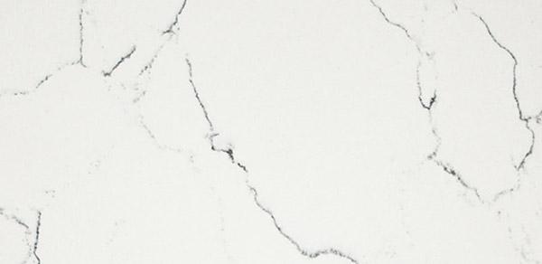 BQ8440 - Bianco Venato サイズ:1420mm × 3050mm 厚さ:12㎜・20㎜・30㎜