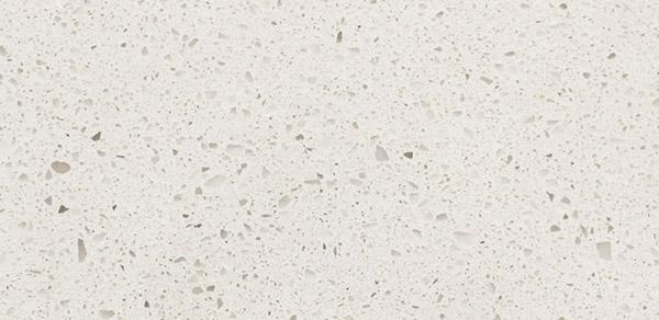 BQ850 - Crystal Ivory サイズ:1420mm × 3050mm 厚さ:12㎜・20㎜・30㎜