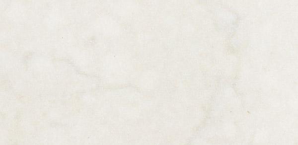 BQ8530 - Gioia Carrara サイズ:1420mm × 3050mm 厚さ:12㎜・20㎜・30㎜