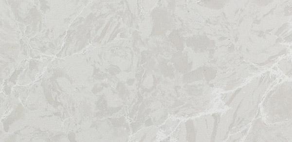 BQ8668 - Icelake サイズ:1420mm × 3050mm 厚さ:12㎜・20㎜・30㎜