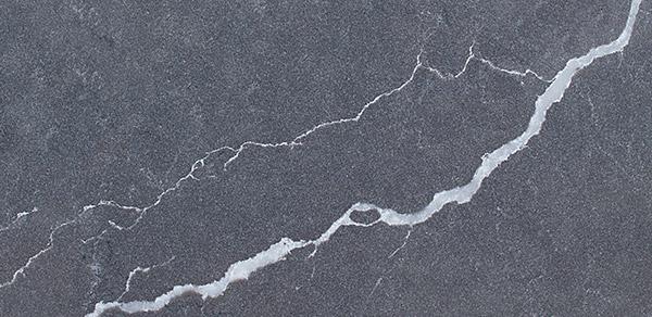 BQ8730 - Cemento サイズ:1420mm × 3050mm 厚さ:12㎜・20㎜・30㎜