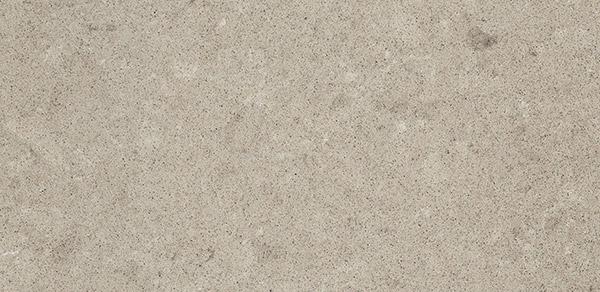 BQ8805 - Cendre サイズ:1420mm × 3050mm 厚さ:12㎜・20㎜・30㎜