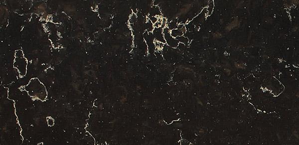 BQ8812 - Java Noir サイズ:1420mm × 3050mm 厚さ:12㎜・20㎜・30㎜
