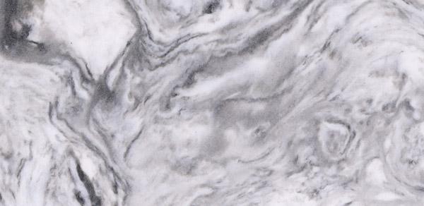 BQ8825 - White Fusion サイズ:1420mm × 3050mm 厚さ:12㎜・20㎜・30㎜
