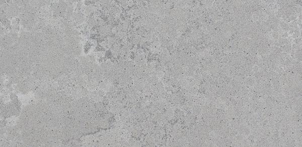 BQ8860 - Concreto サイズ:1420mm × 3050mm 厚さ:12㎜・20㎜・30㎜