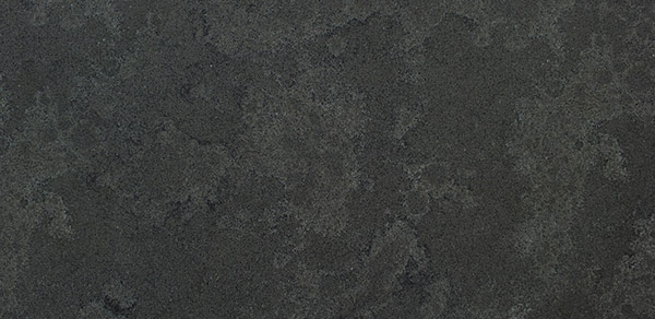 BQ8863 - Tartufo サイズ:1420mm × 3050mm 厚さ:12㎜・20㎜・30㎜