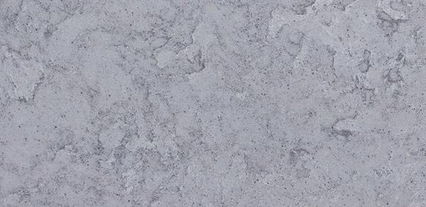 BQ8864 - Naxos サイズ:1420mm × 3050mm 厚さ:12㎜・20㎜・30㎜