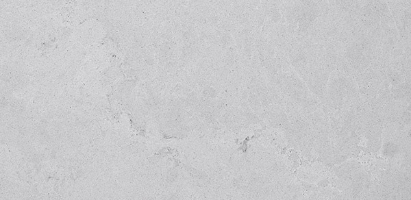 BQ8870 - Olympus White サイズ:1420mm × 3050mm 厚さ:12㎜・20㎜・30㎜