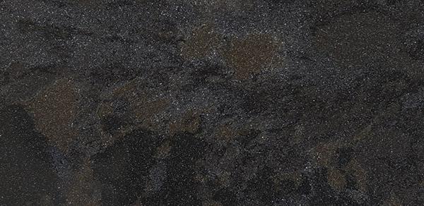 BQ8887 - Amadeus サイズ:1420mm × 3050mm 厚さ:12㎜・20㎜・30㎜
