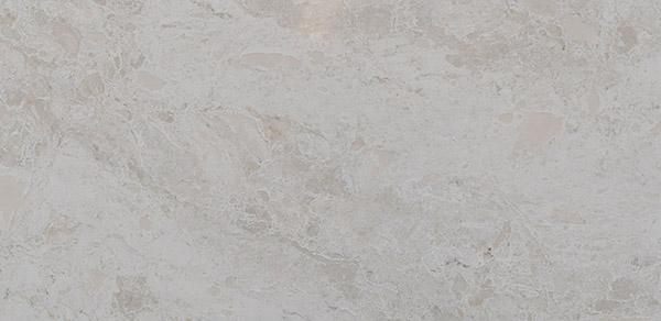 BQ8891 - Madreperola サイズ:1420mm × 3050mm 厚さ:12㎜・20㎜・30㎜