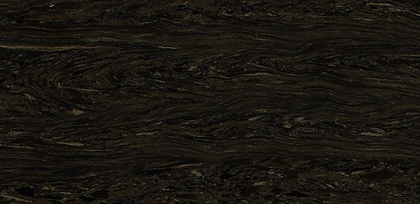 BQ9602 - Eramosa サイズ:1420mm × 3050mm 厚さ:12㎜・20㎜・30㎜