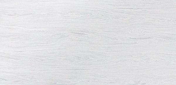 BQ9606- Avorio サイズ:1420mm × 3050mm 厚さ:12㎜・20㎜・30㎜