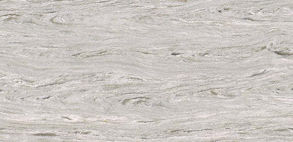 BQ9610 - Acacia サイズ:1420mm × 3050mm 厚さ:12㎜・20㎜・30㎜