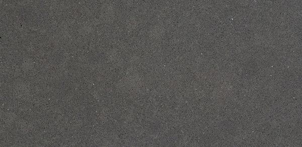 BS124 - Satinet サイズ:1420mm × 3050mm 厚さ:12㎜・20㎜・30㎜