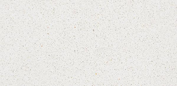 BS390 - Stellar サイズ:1420mm × 3050mm 厚さ:12㎜・20㎜・30㎜